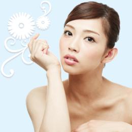 全身脱毛の効果が実感できるまでどれくらい掛かる?のイメージ