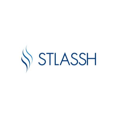 ストラッシュの施術料金と全身脱毛の効果のイメージ